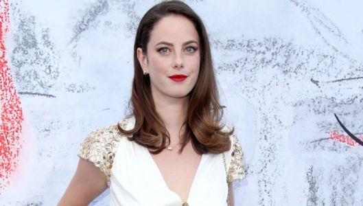 Kaya Scodelario Replaces Emma Roberts in Netflix's Spinning Out