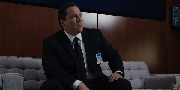Apparently, Jon Favreau Has A Role In Solo: A Star Wars Story