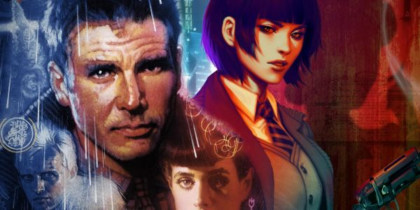 Blade Runner's Story Gets Re-Imagined in New Comic