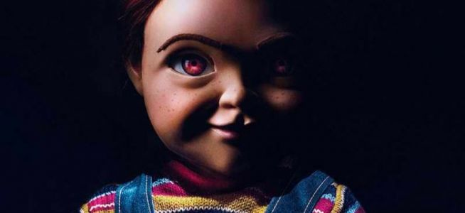 Listen to the 'Child's Play' Remake Theme Music, Featuring Creepy Singing From Mark Hamill