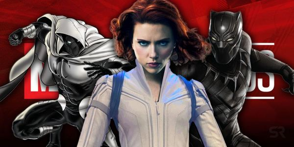 D23 Marvel News: Every MCU Reveal From Marvel Studios