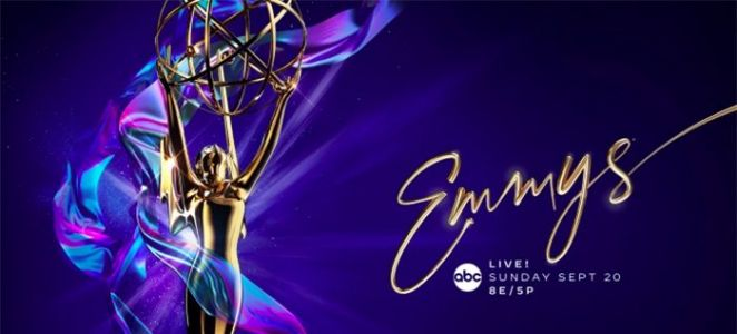 2020 Emmy Winners: Full List Updated Live During the TV Awards Ceremony