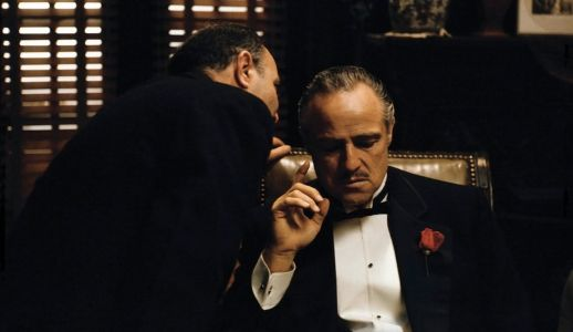 Francis Ford Coppola Didn't Want to Make Godfather Sequels