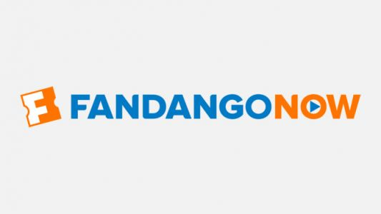 FandangoNow Black Friday Deals Include Discounted Movie Bundles and TV Shows