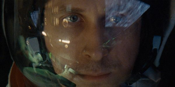 How First Man Pulled Off Its Cool Opening Scene
