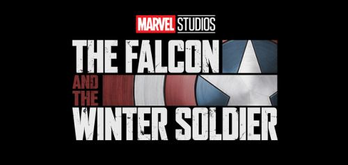 SDCC 2019: Marvel Studios' The Falcon and The Winter Soldier