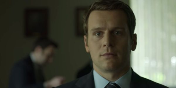 Mindhunter Season 3 Just Got Some Bad News From Netflix And Fans Are Not Happy