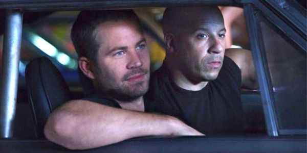 Is Fast And Furious 9 Bringing Back Brian? Vin Diesel Shares Set Photo With Paul Walker's Brother Cody