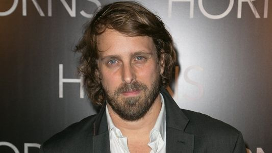 Alexandre Aja to Direct Interactive Haunted House Film for Amblin