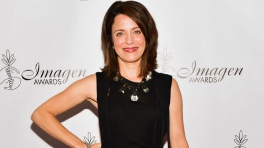 Fair and Balanced: Alanna Ubach Joins Jay Roach's Roger Ailes Biopic