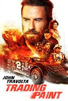 Trading Paint - Trailer