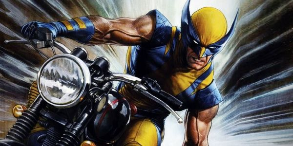 Wolverine's Return From The Dead is Finally Explained