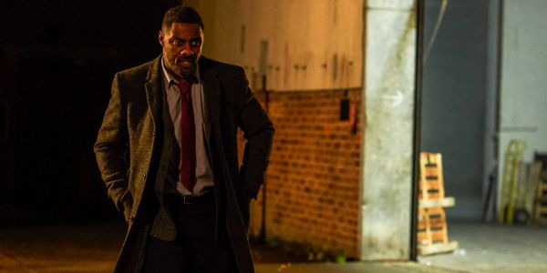Luther Season 5 Premiere Review: Idris Elba Returns For Another Gritty, Bleak Outing
