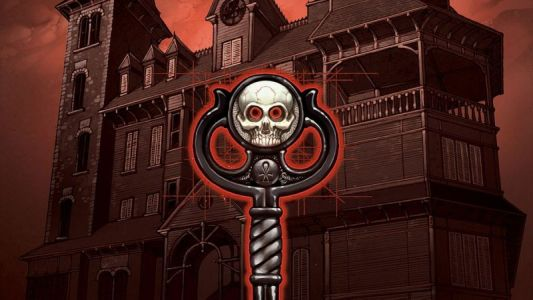Michael Morris to Direct First Two Episodes of Locke & Key for Netflix