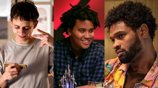 Judd Apatow's Pete Davidson Comedy Adds Three More to the Cast