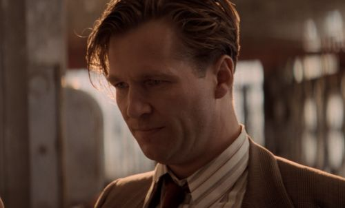 We Recommend: Jeff Bridges in 'Tucker: The Man and His Dream'