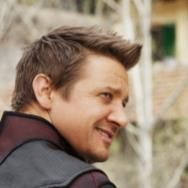 Jeremy Renner Joins the 'Spawn' Reboot; Here's Everything We Know