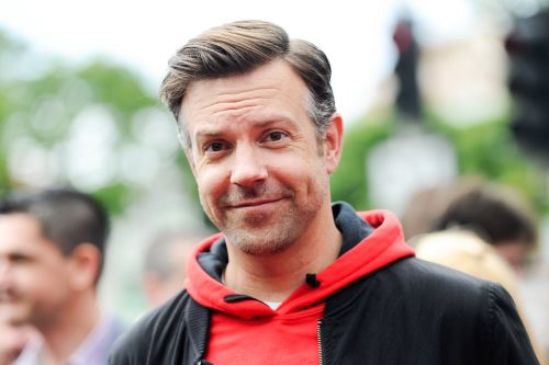 Jason Sudeikis Comedy Series 'Tournament of Laughs' Coming to TBS