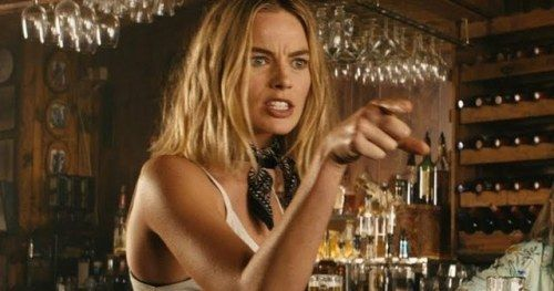 New Dundee Trailer Brings in Margot Robbie, Ruby Rose &