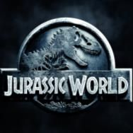 Today in Movie Culture: Alternate 'Jurassic World' Ending, Iron Man vs. Thanos 'Infinity War' Battle in Lego and More