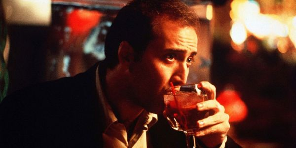 Nicholas Cage: His 5 Best Movies