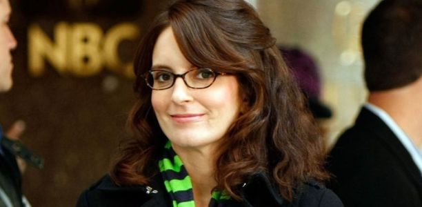 Peacock Announces New Comedies From Tina Fey and Mike Schur, Sets Late-Night Show Block