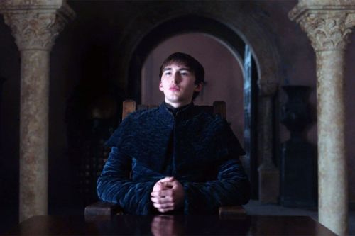 'Game of Thrones': Wait, Is Bran Stark REALLY the King of Westeros?