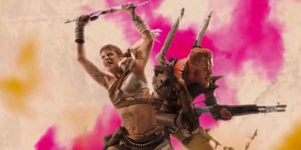 RAGE 2 Is The Latest Game To Ditch Loading Times