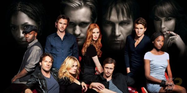 True Blood: Every Character Who Became a Vampire | ScreenRant
