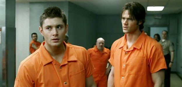 Supernatural: 20 Things Wrong With Sam And Dean Everyone Chooses To Ignore