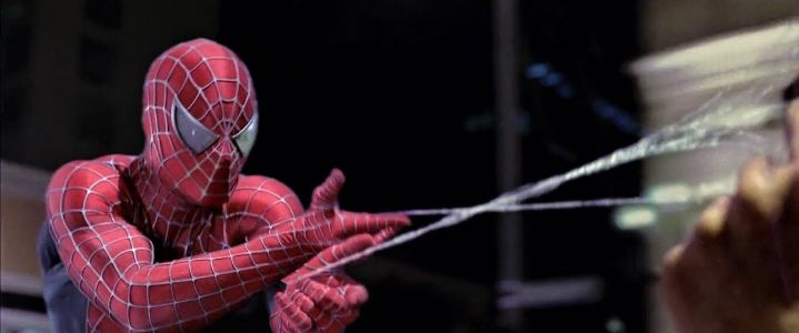 25 Mistakes Fans Completely Missed In The Spider-Man Movies