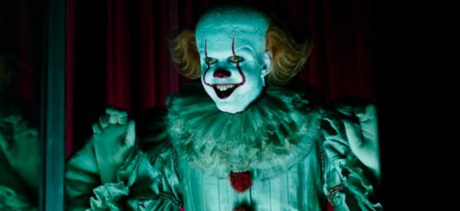 Weekend Box Office: 'It Chapter Two' Stays At Number One, 'Hustlers' Hustle Up A Win, 'The Goldfinch' Fails to Fly