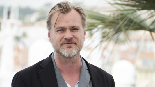 Tenet: Christopher Nolan's New Espionage Epic Gets Title