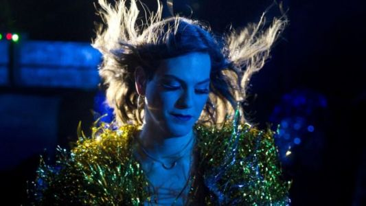 A FANTASTIC WOMAN Review: A Testament To The Power Of Survivors