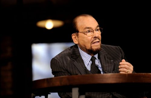 James Lipton To Retire From Inside the Actor's Studio