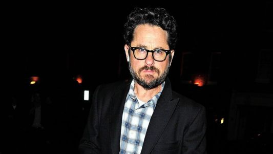 WarnerMedia Emerges as Frontrunner for New J.J. Abrams Studio Deal