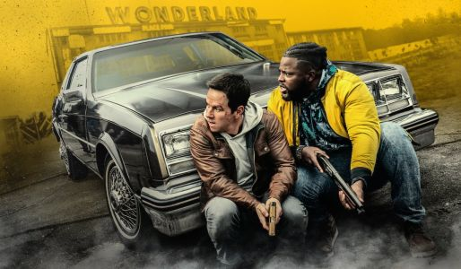 Netflix New Releases: Movies And TV Shows Streaming In March 2020