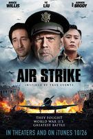 Air Strike - Trailer