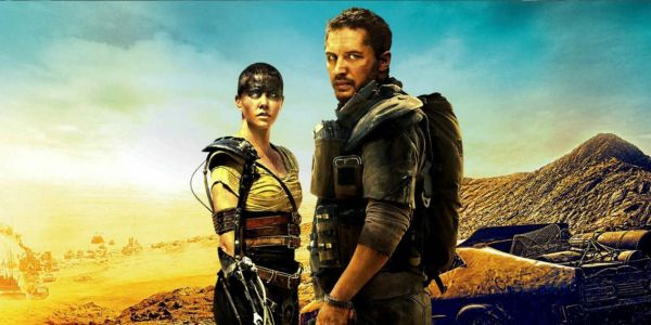 George Miller Is Confident Mad Max: Fury Road Sequels Will Happen