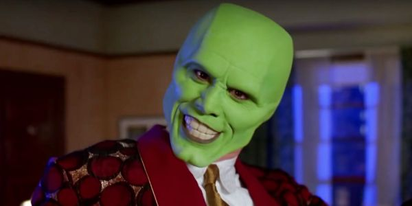 The 6 Best Jim Carrey Movies, And The 4 Worst