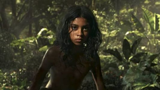 MOWGLI Review: A Film That Struggles To Pick An Audience