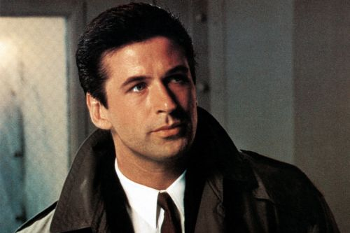"'The Hunt for Red October' on Hulu: Remembering Alec Baldwin as the ""Forgotten"" Jack Ryan?"