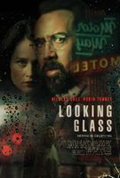 Looking Glass - Trailer