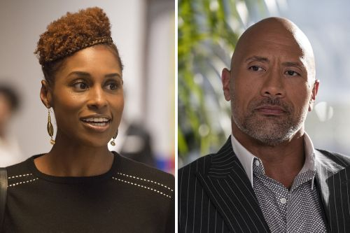HBO Renews 'Insecure' & 'Ballers'