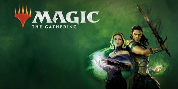 Magic: The Gathering War Of The Spark Trailer Hints At Major Death