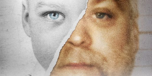 Making A Murderer Season 2 Teaser Confirms October Release Date