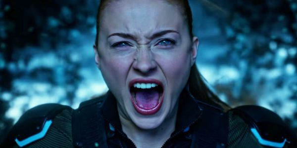 X-Men: Dark Phoenix Trailer Has Screened, But When Will We See It?