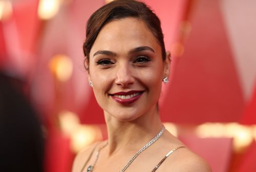 Heart of Stone: Netflix Wins Global Rights to Gal Gadot-Led Spy Thriller