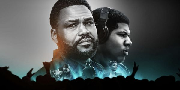 Every Song On Netflix's Beats Soundtrack