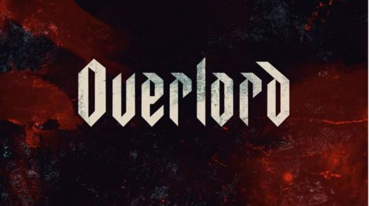 Overlord Trailer: Bad Robot's D-Day Horror Movie Creeps In